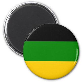 Imã ANC africano África do Sul do congresso nacional