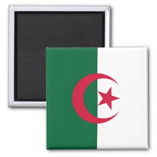 Imã Argélia