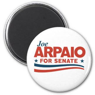 Imã ARPAIO - Joe Arpaio para o Senado