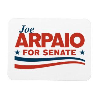 Ímã ARPAIO - Joe Arpaio para o Senado
