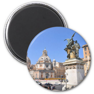 Imã Arquitetura italiana em Roma, Italia