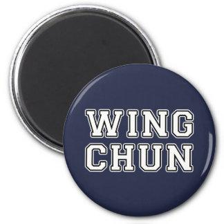 Imã Asa Chun
