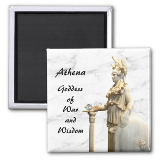 Imã Athena 2