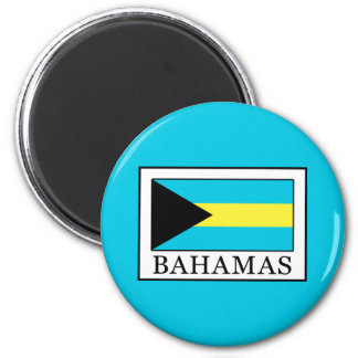 Imã Bahamas