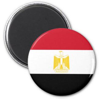 Imã Baixo custo! Bandeira de Egipto