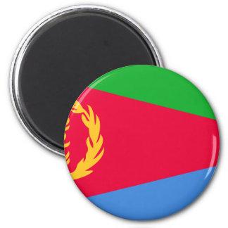 Imã Baixo custo! Bandeira de Eritrea