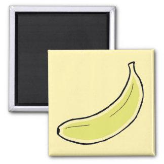 Imã Banana