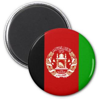 Imã Bandeira afegã patriótica