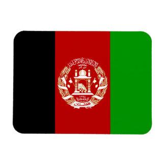 Ímã Bandeira afegã patriótica