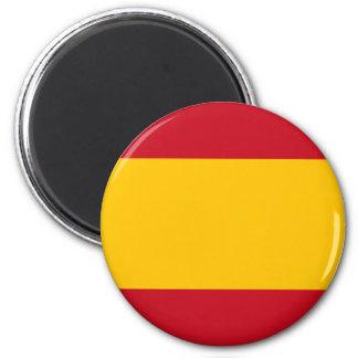 Imã Bandeira da espanha, Bandera de España, bandera