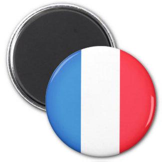 Imã Bandeira de France