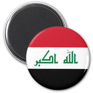 Imã Bandeira de Iraque