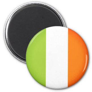 Imã Bandeira de Ireland