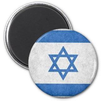 Imã Bandeira de Israel