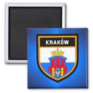 Imã Bandeira de Kraków