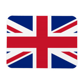 Ímã Bandeira de Reino Unido Reino Unido