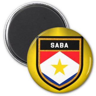 Imã Bandeira de Saba