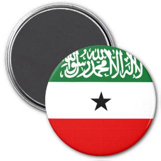 Imã Bandeira de Somaliland