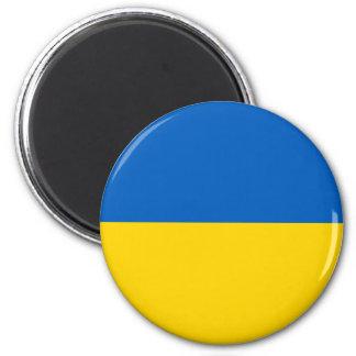 Imã Bandeira de Ucrânia - bandeira ucraniana -