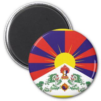 Imã Bandeira livre de Tibet - ་ do བཙན do ་ do རང do ་