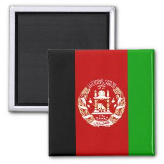Imã Bandeira nacional do mundo de Afeganistão