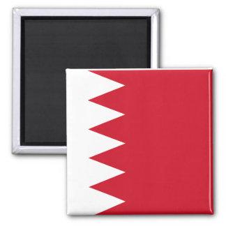 Imã Bandeira nacional do mundo de Barém