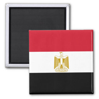 Imã Bandeira nacional do mundo de Egipto