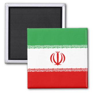 Imã Bandeira nacional do mundo de Irã