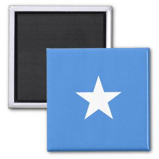 Imã Bandeira nacional do mundo de Somália