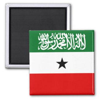 Imã Bandeira nacional do mundo de Somaliland