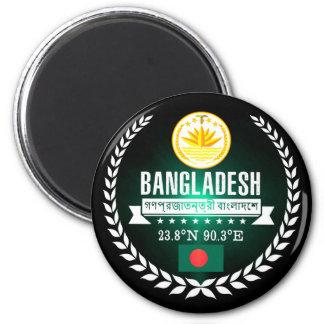 Imã Bangladesh