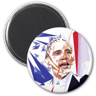 Imã Barack Obama