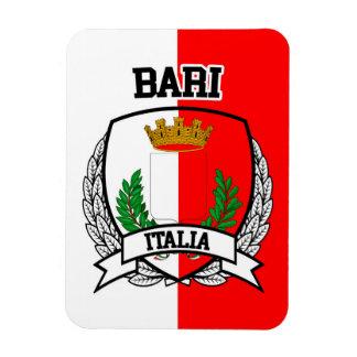 Ímã Bari