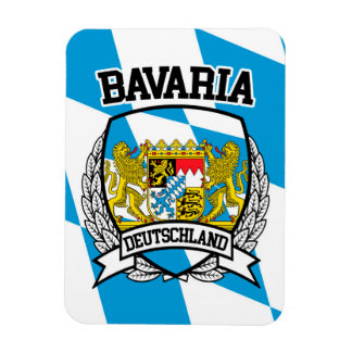 Ímã Baviera