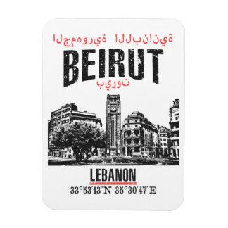 Ímã Beirute
