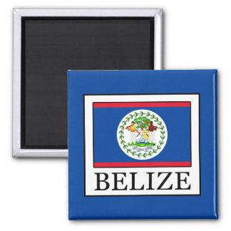 Imã Belize