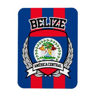 Ímã Belize