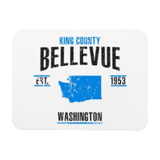 Ímã Bellevue