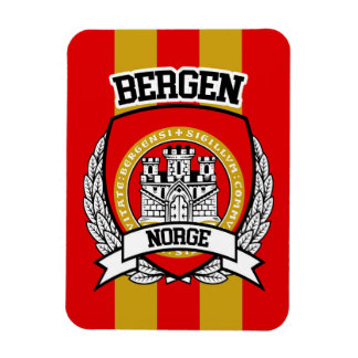 Ímã Bergen
