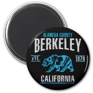 Imã Berkeley