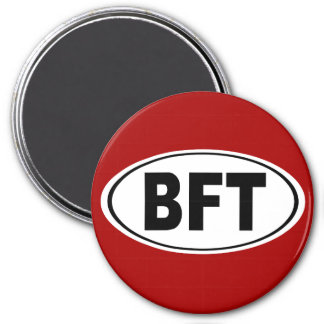 Imã BFT Beaufort South Carolina