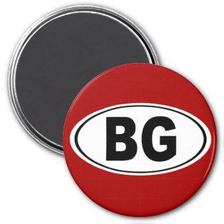 Imã BG Bowling Green Kentucky