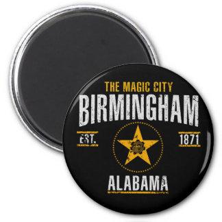Imã Birmingham
