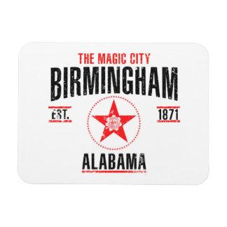Ímã Birmingham