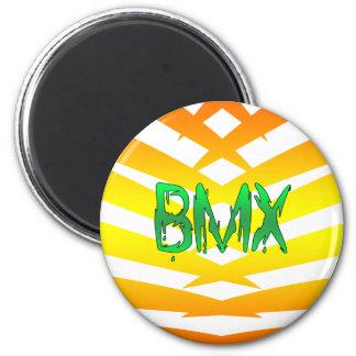 Imã Bmx
