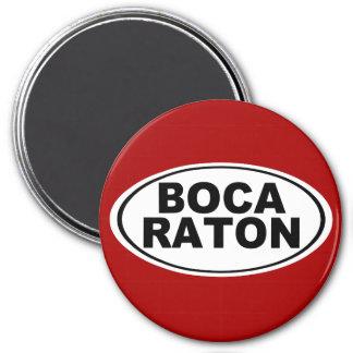Imã Boca Raton Florida