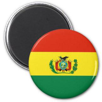 Imã Bolivia_magnet