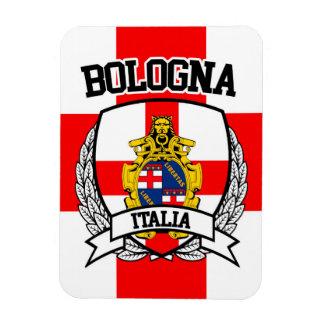 Ímã Bolonha