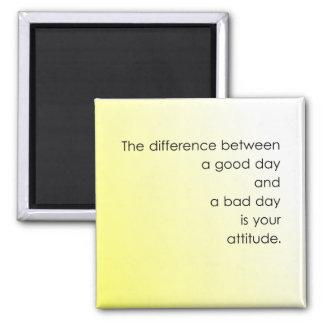 Imã Bom dia contra o dia mau