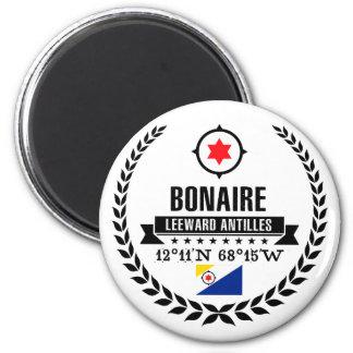 Imã Bonaire